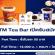 งาน Part Time – Full Time ร้าน ATM Tea Bar หลายสาขา